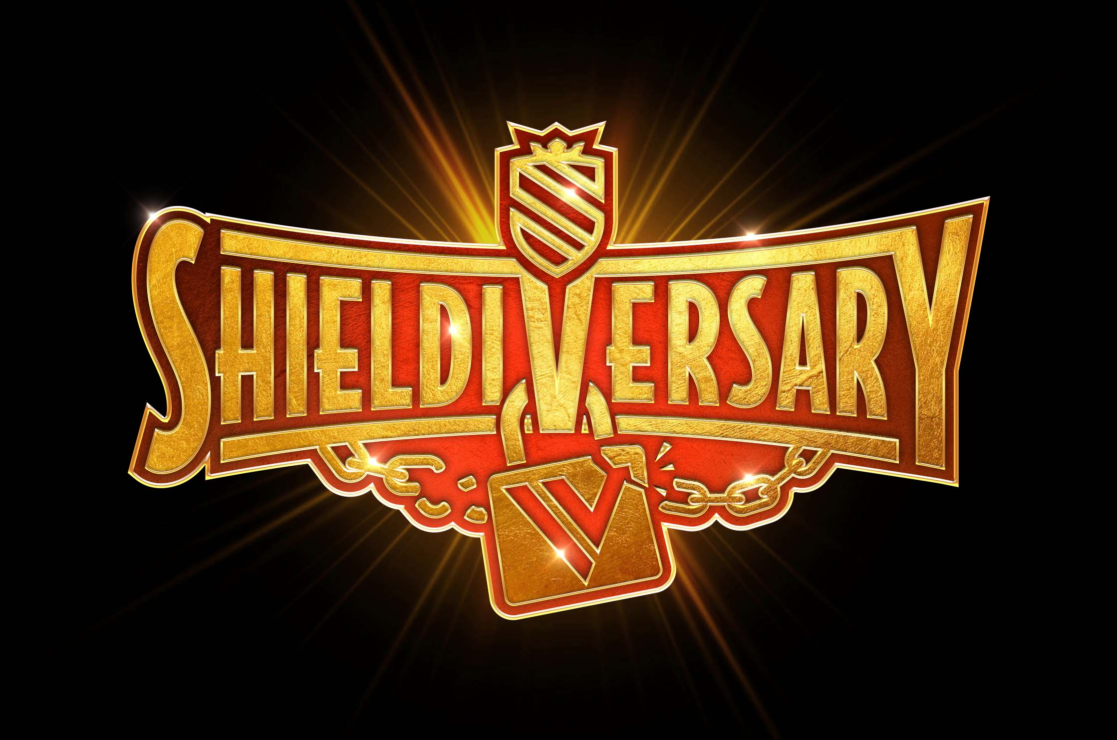 BREAKING NEWS: SHIELDIVERSARY 4 CANCELLED